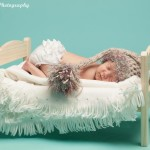 Haze-Riddle-Baby-Photography-Greater-Manchester-10