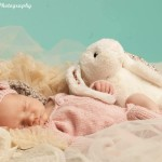 Haze-Riddle-Baby-Photography-Greater-Manchester