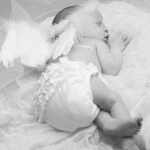 Haze-Riddle-Baby-Photography-Greater-Manchester-4