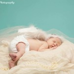 Haze-Riddle-Baby-Photography-Greater-Manchester-7