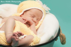 Haze-Riddle-Baby-Photography-Greater-Manchester-9