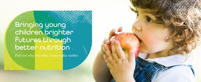 early-years-nutrition-partnership