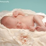 Haze-Riddle-Baby-Photography-Greater-Manchester-3