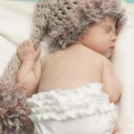 Haze-Riddle-Baby-Photography-Greater-Manchester-6