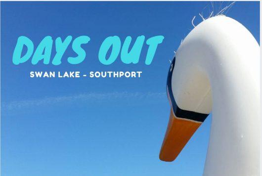 SwanLakeSouthport